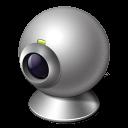 Web-камеры, Колонки, Наушники, Микрофоны