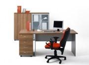 Офисная мебель, сейфы, шкафы
