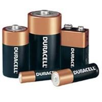Светотехника, Лампы, Батарейки, Аккумуляторы