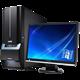 Компьютеры, Неттопы