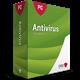 Антивирусы и информационная безопасность (лицензии)