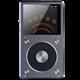 MP3/MPEG4-плееры, диктофоны, FM-трансмиттеры, радиоприемники, ЗУ и аксессуары