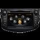 Автомобильные GPS-навигаторы и видеорегистраторы