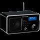 Радиостанции и радио-няни