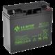 Заменяемые батареи для UPS
