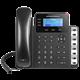 Телефония GSM Стационарная