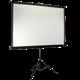 Экраны,пульты Д\У к экранам,системы голосования,крепления к проекторам