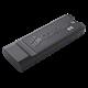 USB-флеш драйвы