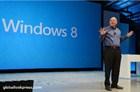 Облачные перспективы Windows-8
